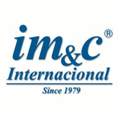 Im&C Internacional.png
