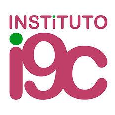logo-i9c.jpg