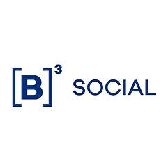b3-social_1000x1000.jpg