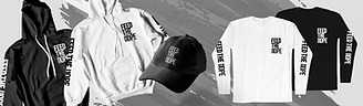 Feed the Hope Merchandise link