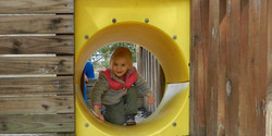 12:30 – 1:00 Outdoor Play