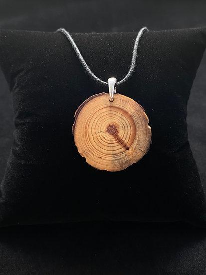 Ponderosa Pine Pendant