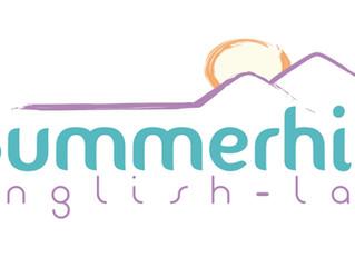 ¡Summerhill... English Lab!