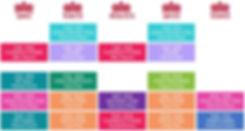 Shantihill Timetable 17092019.JPG