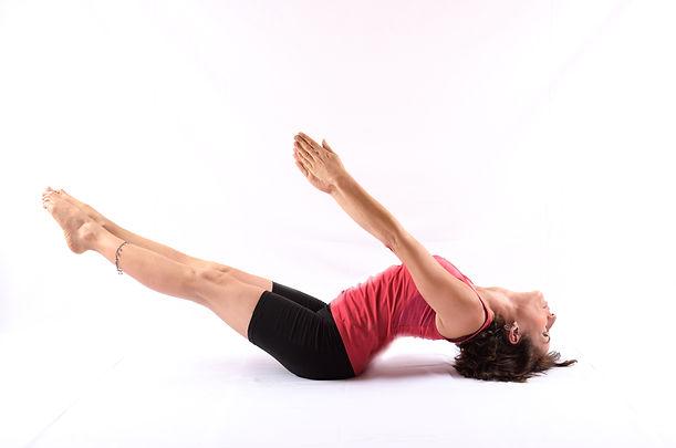 Ruth de la mano Shantihill Yoga.jpg