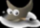 gimp-97857_960_720.png