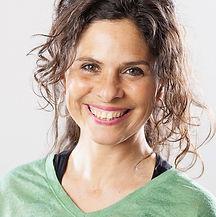 Patricia Corral.jpg