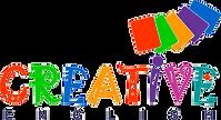 Creative_English_logo.png