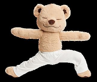 Meddy-Teddy-Warior-bear yoga.png