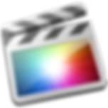 fcpx_logo_1.png