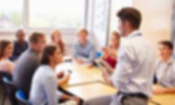 cursos-ingles-para-empresas-Summerhill