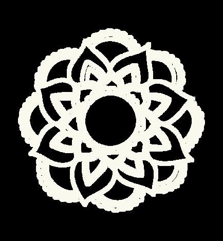 Mandala beige.png