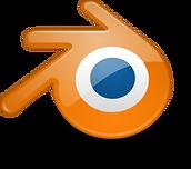 BlenderDesktopLogo.png