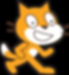 scratchcat-logo-8C25C25983-seeklogo.com.
