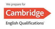 Summerhill English Lab preparador oficial cambridge