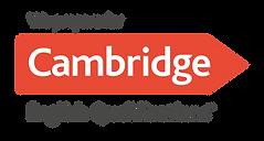 Summerhill English Lab preparador oficial cambridge