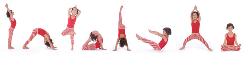 yoga para niños shatihill yoga.jpg