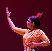Alba Flamenco.jpeg