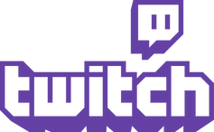 twitch-text-logo-icon.png