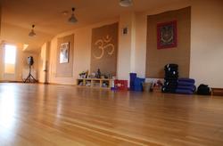 Yoga_Space_5