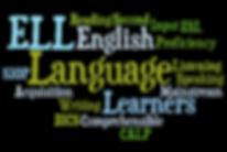 Summerhill English Lab Colmenar Viejo Escula de Ingles