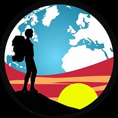 Cursos en el extranjero Summerhill