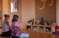 Yoga_Space2
