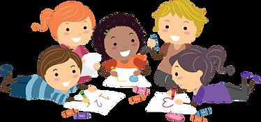 niños cursos e inglés Summerhill Colmenar Viejo
