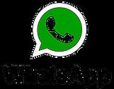 WhatsApp Summerhill.png