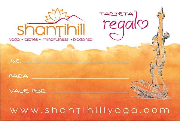 Tarjeta Regalo Shantihill Yoga Colmenar Viejo.jpg