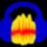 Audacity_Logo_nofilter.svg.png