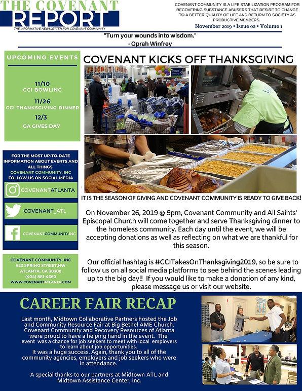 Nov Newsletter 2019.jpg