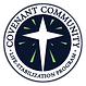 covenant logo.png
