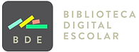 biblioteca digital.png
