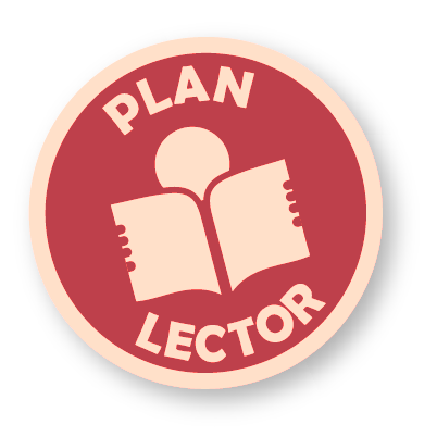 plan lector 2019.png