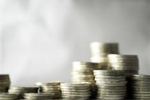 01.01.2019: Inkrafttreten der Zweiten Mindeslohnanpassungsverordnung (MiLoV2)