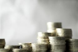 社内預金利子補給制度