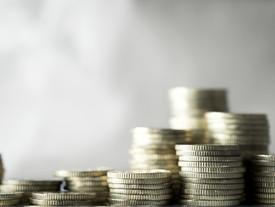 คาดเงินบาทสัปดาห์นี้เคลื่อนไหวในกรอบ 32.80-33.20 มองบาทผันผวนอาจกระทบภาคธุรกิจ