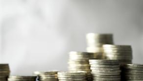 Kan du lita på leverantören? Vilka ekonomiska incitament driver en leverantör?