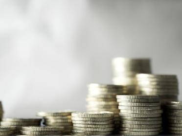 Lönekartläggningar - ett verktyg för en mer jämställd arbetsmarknad
