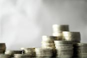 Zinseszins: So viel sind 1.000 US-Dollar nach 45 Jahren wert