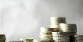 Masse salariale pour le calcul des budgets du comité d'entreprise