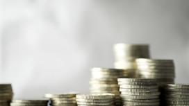 Quel est le coût de la formation pour l'agent immobilier ?