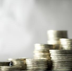 營業人因買受人違約而沒收之預收款仍屬銷售額之範圍,應依法開立統一發票,課徵營業稅