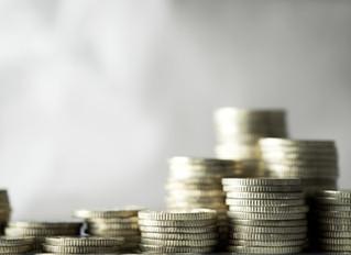 Decreto liquidità: aiuti alle imprese e sospensione dei versamenti