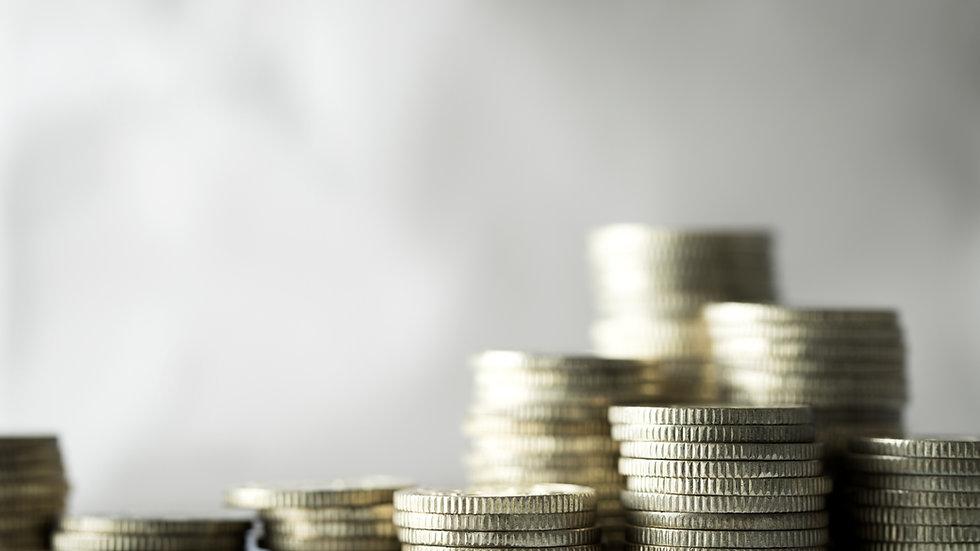 הרצאה - כסף מאושר – על הקשר בין כסף לאושר