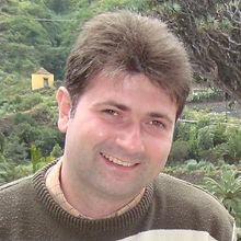 Laszlo_Vidacs.jpg