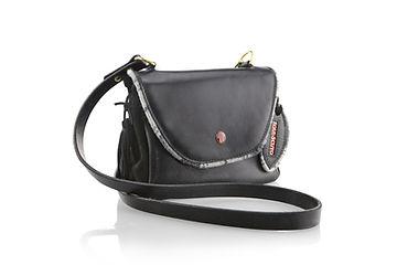 leather, tweed, hand made, bespoke , handbag