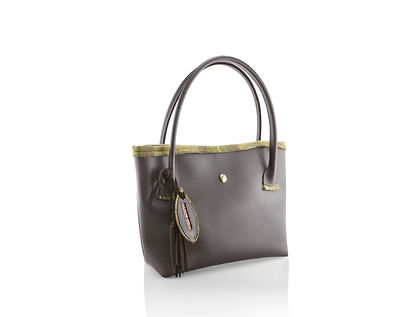 tote, leather , WR100,