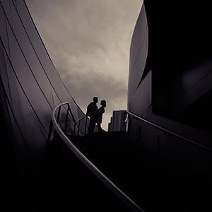 Jose & Natalie